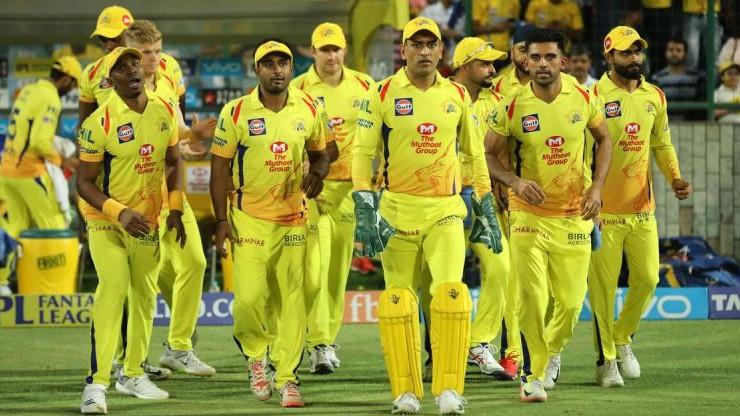 IPL 2019 : आईपीएल के 12वें सीजन के शुरुआती मैच के लिए टिकटों की बिक्री 16 मार्च से होगी शुरू