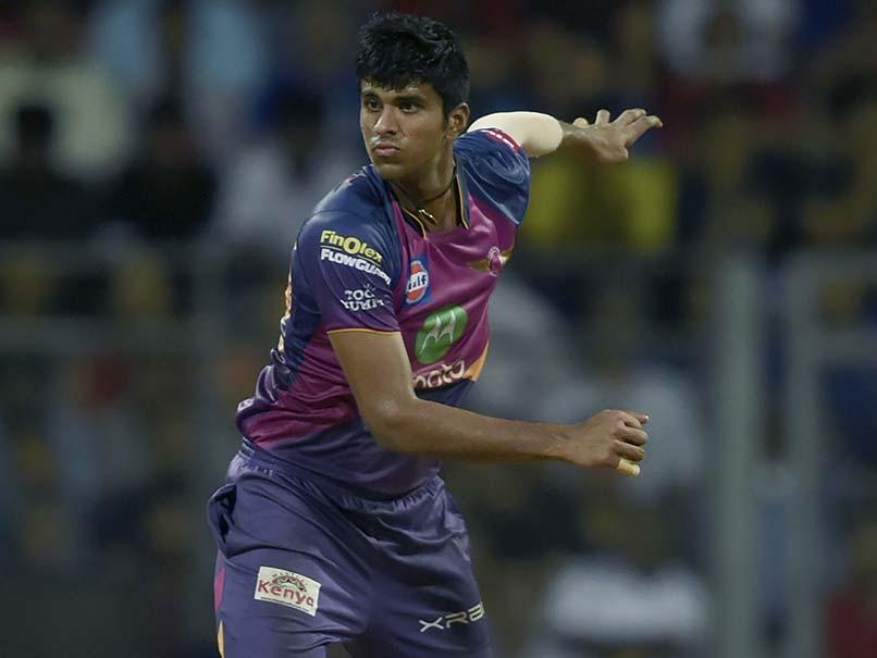 Washington Sundar will be a hot buy in the IPL 2018 auction