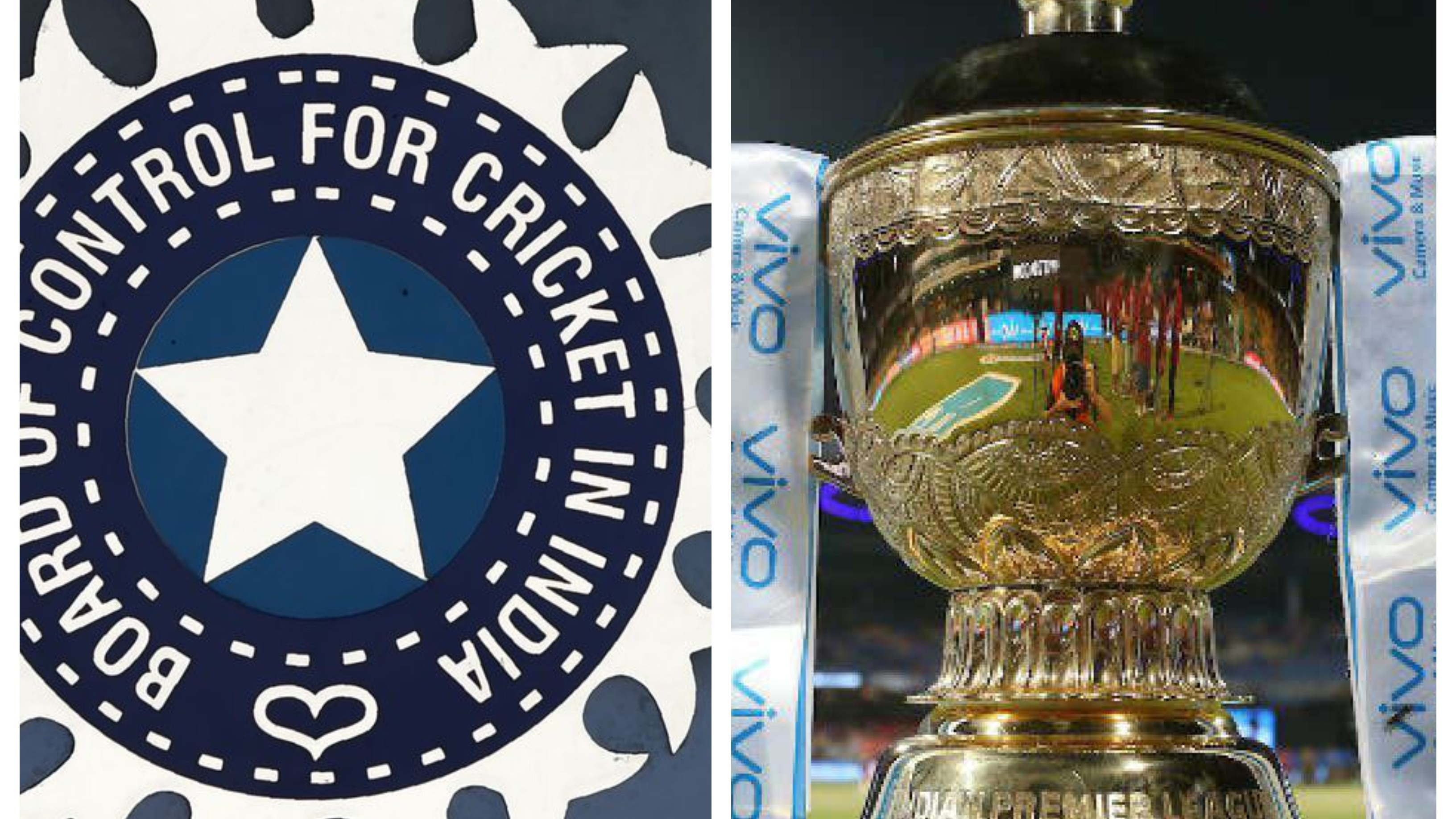 IPL 2020: BCCI official says board hoping to soon get government clearance for IPL 13 in UAE: Report