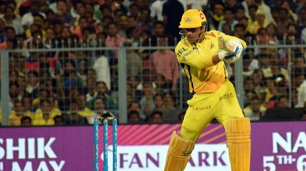IPL 2018: TV viewership sees miniscule increase of 11% despite new broadcaster and more channels