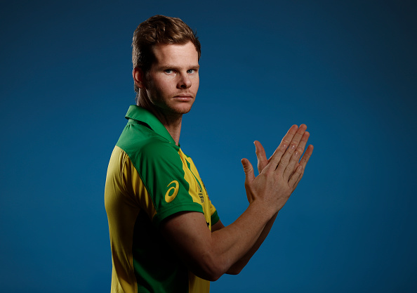 Smith is a world-class batsman | Getty Images