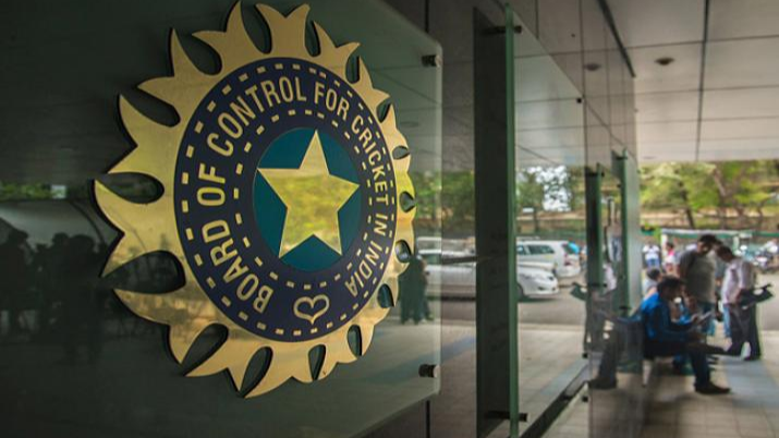 BCCI announces venues for India's home season against West Indies and Australia
