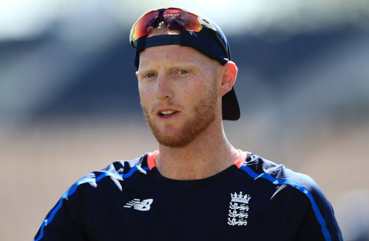 Ben Stokes set to join his England teammates in New Zealand