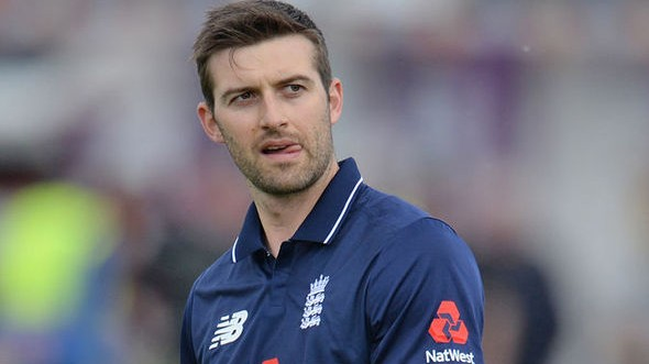 'Don't want to lose next Stokes, Root': Mark Wood calls for early resumption of grassroots cricket in England