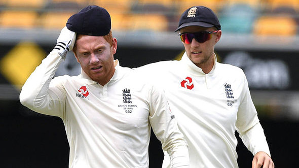 SL v ENG 2018: Joe Root speaks on Jonny Bairstow's availability and selection scenario before first Test