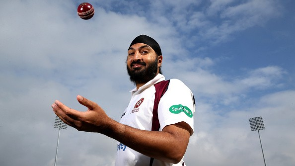 Monty Panesar open to play for Puducherry in Ranji Trophy
