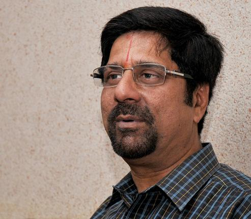 SA v IND 2018: Kris Srikkanth praises Bhuvneshwar Kumar for adding knuckle ball in his arsenal
