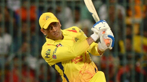 IPL 2018: MS Dhoni of the old is back and has been amazingly consistent according to Gary Kirsten