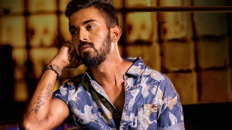 Is Indian cricketer KL Rahul dating this prominent Punjabi actress?