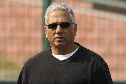 SA vs IND 2018: Mohinder Amarnath urges India to rework on their batting order in Johannesburg