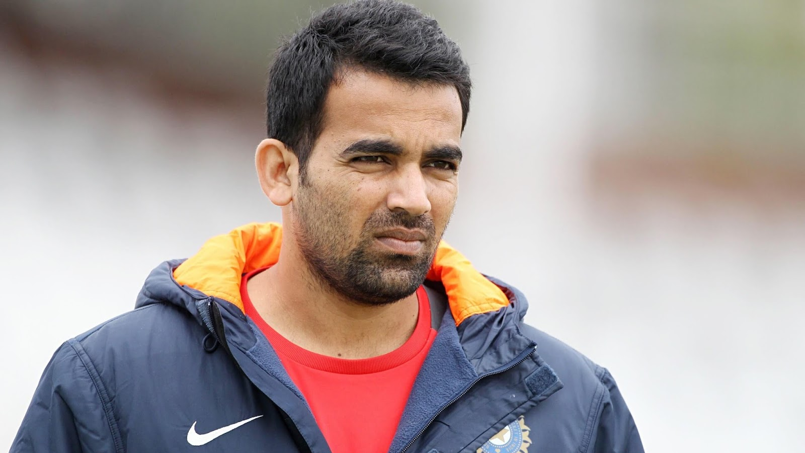 Zaheer Khan feels women cricketers should be paid more by BCCI