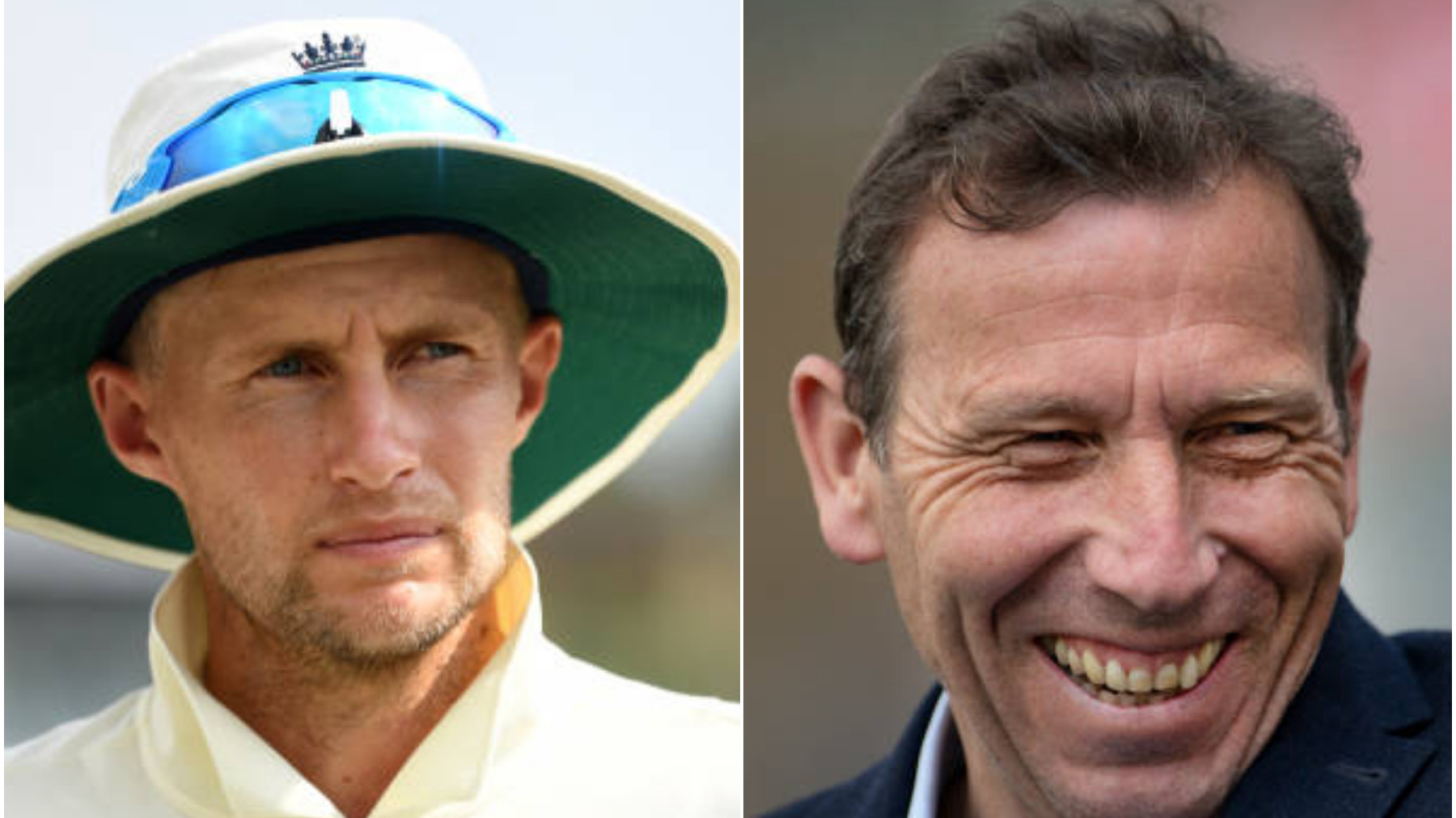 ENG v IND 2021: Joe Root being rewarded for the incredible work he did in lockdown - Michael Atherton