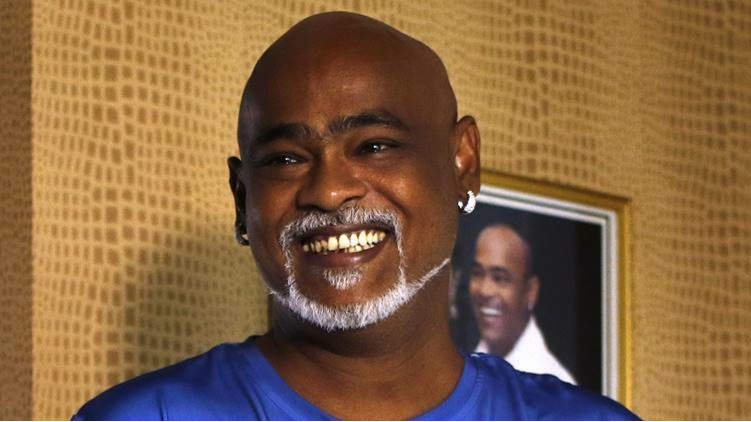 Vinod Kambli envisions coaching role under BCCI after ZCA camp