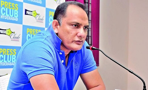 Mohammad Azharuddin joins the Smith - Kohli debate