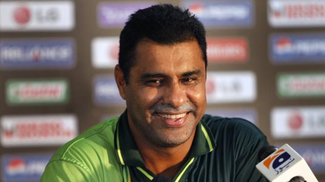 Series against Windies should open the gates for the sports' return to Pakistan, feels Waqar Younis