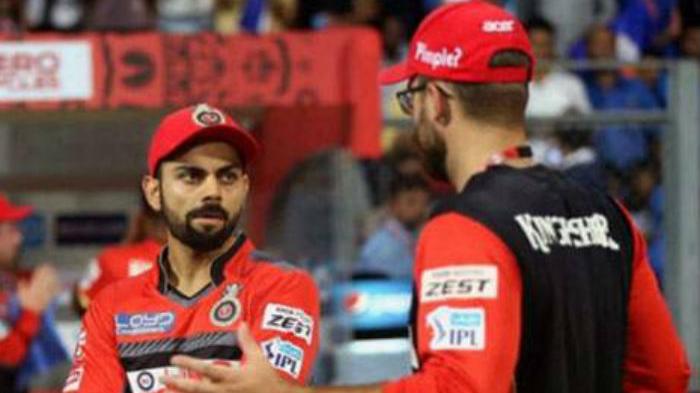 IPL 2018: Brendon McCullum to be the go-to man for Virat Kohli, believes Daniel Vettori