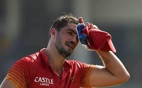 ग्रीम क्रेमर के अनुसार उनकी बल्लेबाज़ी इकाई जीत हासिल करने में असफल रही
