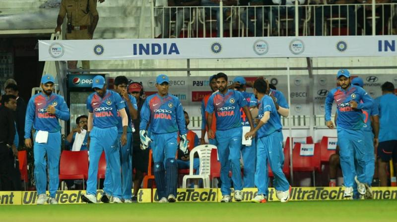 एमसीसी और पूर्व खिलाडी भविष्य में T20 क्रिकेट को ओलंपिक का हिस्सा बना देखना चाहते हैं