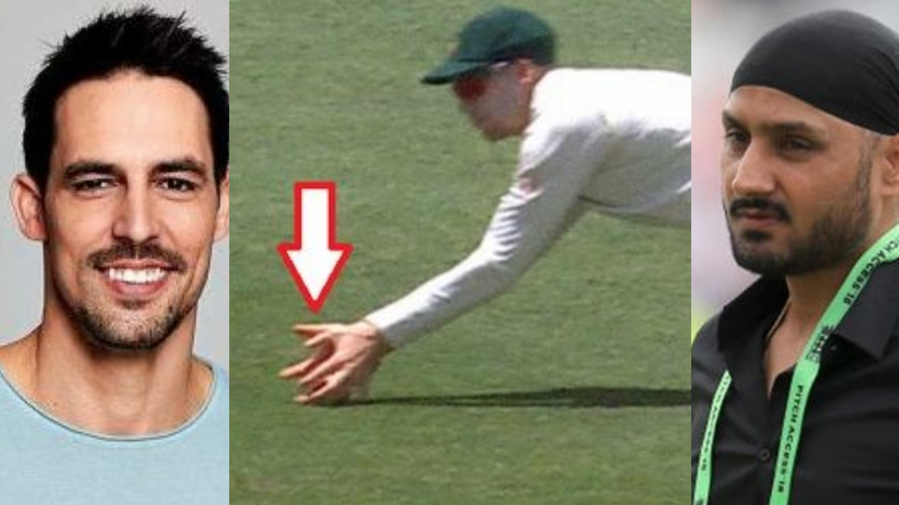 AUS v IND 2018-19: Cricket experts react to Virat Kohli's controversial dismissal to a contentious catch