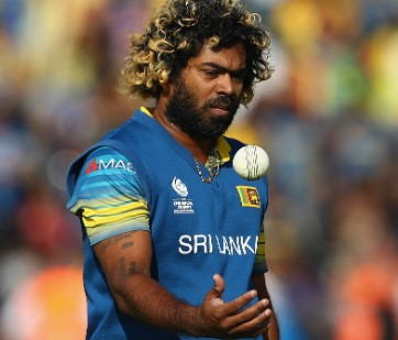 I am mentally done with cricket, planning to announce retirement soon: Lasith Malinga