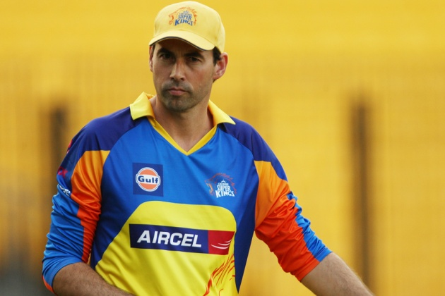 IPL 2018 auctions: Fleming speaks out on leaving out R Ashwin
