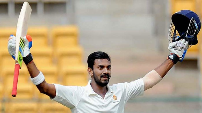 Ranji Trophy 2020: KL Rahul set to miss quarter-final match in Jammu; to train in NCA instead