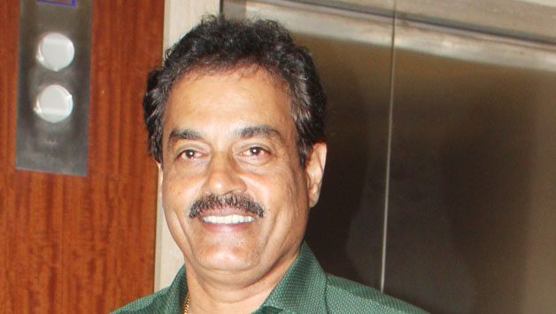 Dilip Vengsarkar speaks on Virat Kohli the captain