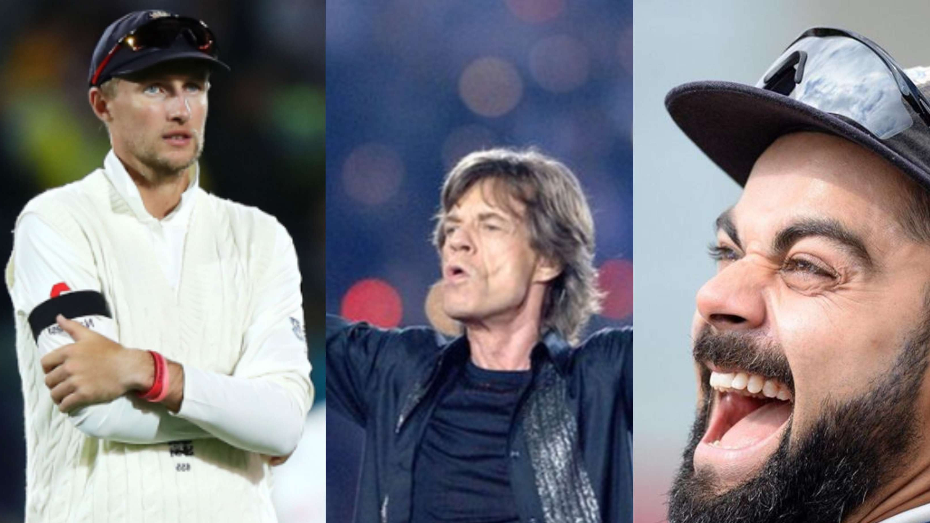 ENG vs IND 2018: Rolling Stones lead singer Mick Jagger to do charity donations for outstanding performances  at The Oval