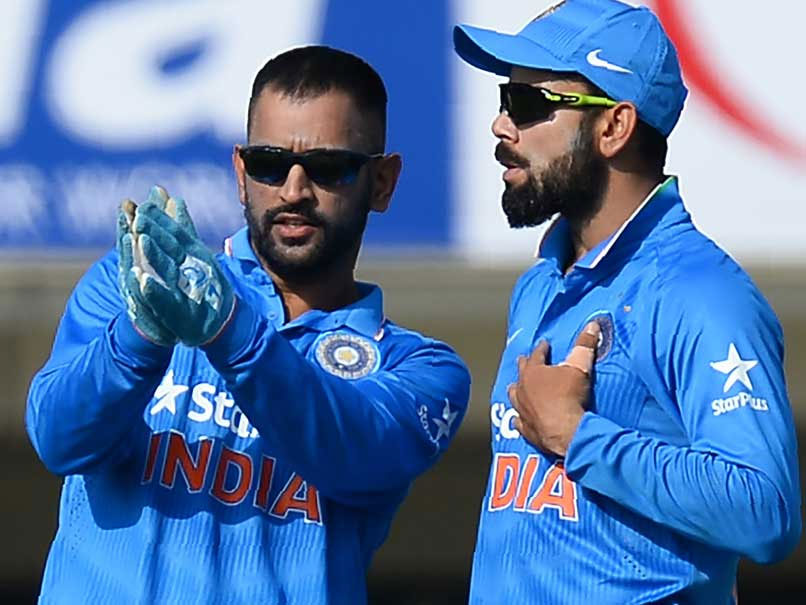 SA v IND 2018: Virat Kohli is vastly different to MS Dhoni as a captain, says Gary Kirsten