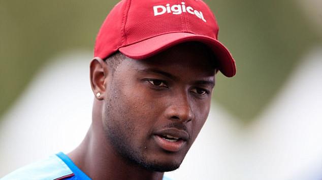 WI v ENG 2019: Jason Holder urges his batsmen to be more consistent against England