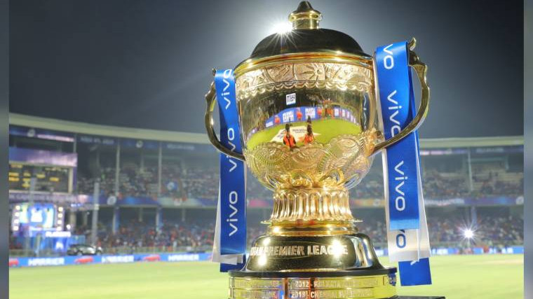 IPL 2021: IPL GC will take final call on the venues, BCCI official reportedly reveals