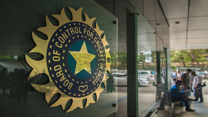 BCCI officials unpleased with 'Dravid-backed' feeder system for India selection