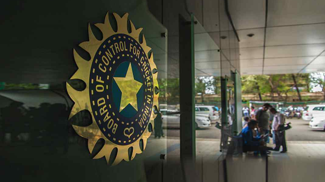 BCCI to conduct fitness tests before Indian cricket team selection