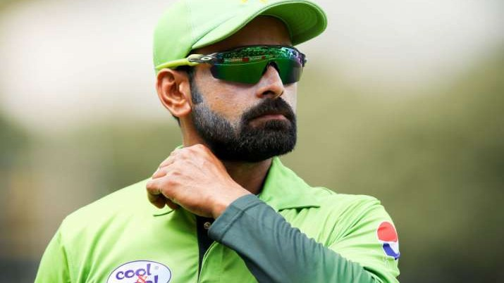 Six Pakistan players to leave for UK on Friday after testing negative for Coronavirus