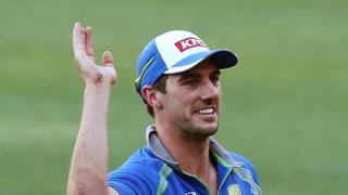 SA vs AUS 2018: De Villiers' wicket was the turnaround, says Pat Cummins
