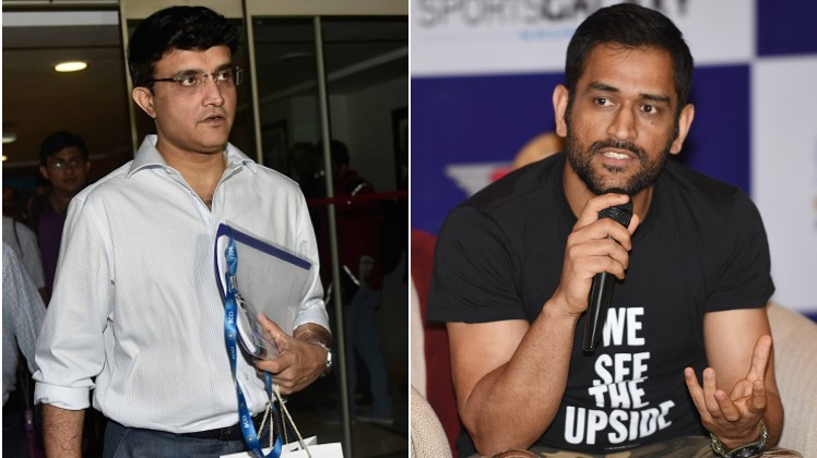 IND v BAN 2019: BCCI to have final say on MS Dhoni's commentary stint