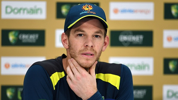 AUS v SL 2019: Tim Paine confirms two debutants in Australian outfit for the first Test