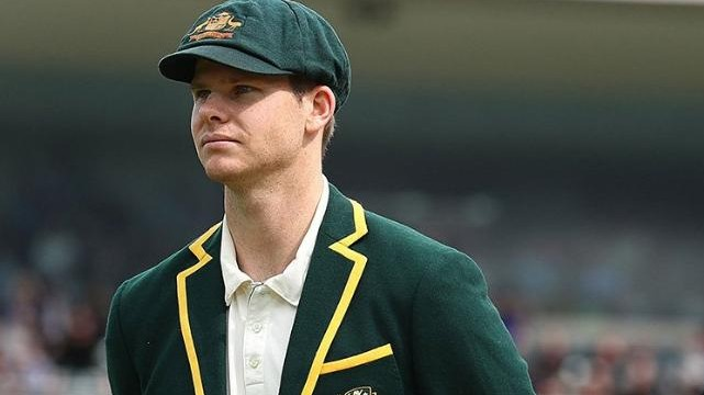 Australia chief selector denies chances of Steve Smith becoming captain again