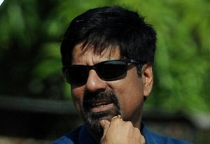 SA v IND 2018: Former India captain Kris Srikkanth takes a dig at Proteas fast bowling; feels they are not menacing enough