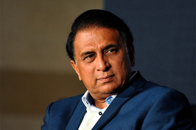 SA v IND 2018: Sunil Gavaskar slams Indian batting after first day debacle