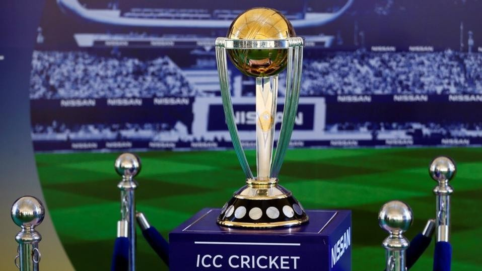 CWC 2019: ICC World Cup warm up matches- Full Schedule, Timings, Where to watch on TV and live streaming