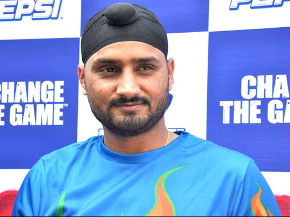 SA v IND 2018: Harbhajan Singh backs Team India to put up a better show in Johannesburg Test
