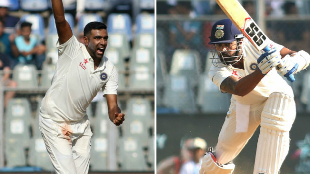 Ravichandran Ashwin to captain Tamil Nadu in Syed Mushtaq Ali Trophy, Murali Vijay snubbed