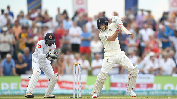 SL v ENG 2018: Really pleasing to see inexperienced guys stand up, says Joe Root