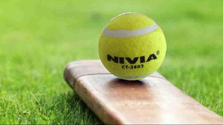 शारजाह स्टेडियम में खेला जाएगा भारत-पाकिस्तान के बीच टेनिस बॉल क्रिकेट मैच