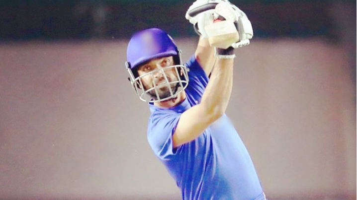IPL 2020: Ajinkya Rahane eager to join his new team Delhi Capitals