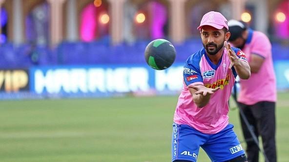 IPL 2020: Ajinkya Rahane set to leave Rajasthan Royals after 9 years, claims report