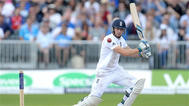 ICC to come hard on Jos Buttler for his bat- handle fiasco