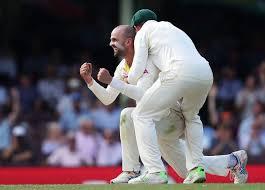 नाथन लियॉन करेंगे इंग्लैंड के खिलाफ फरवरी में पीएम XI की  कप्तानी