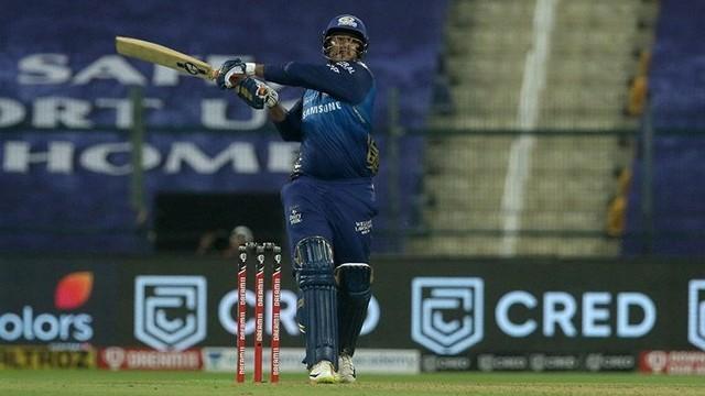 IPL 2020: Saurabh Tiwary reflects at his maiden stint with Mumbai Indians